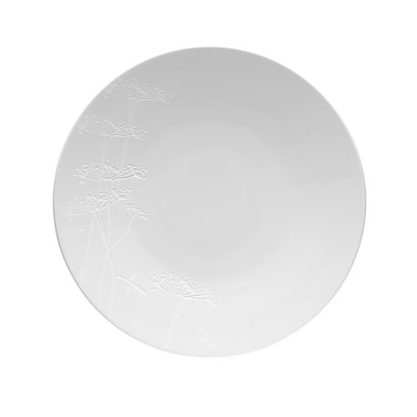 Charger Plate 32cm Amazonia