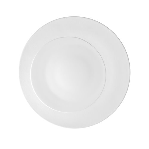 Charger Plate 32cm White