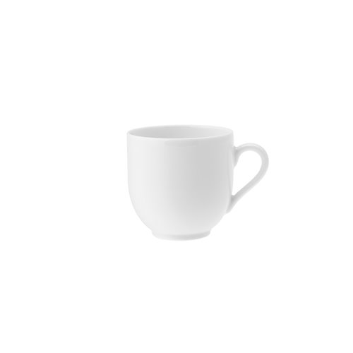 Coffee Cup 13cl Boule