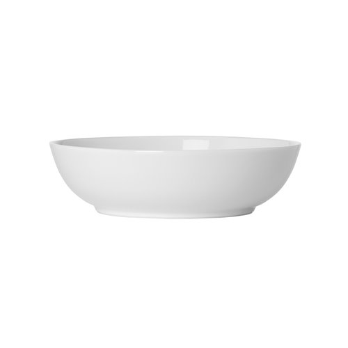 Cereals Plate 17cm Pure