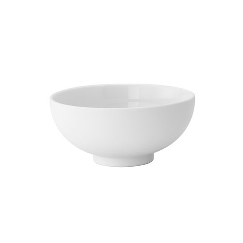 Rice Bowl 12cm Pure Mat