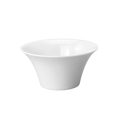 Cereals Bowl D15cm Pure