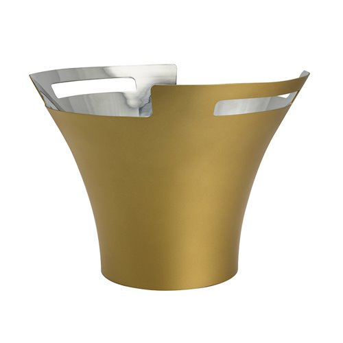 Vasque Rondo Gold