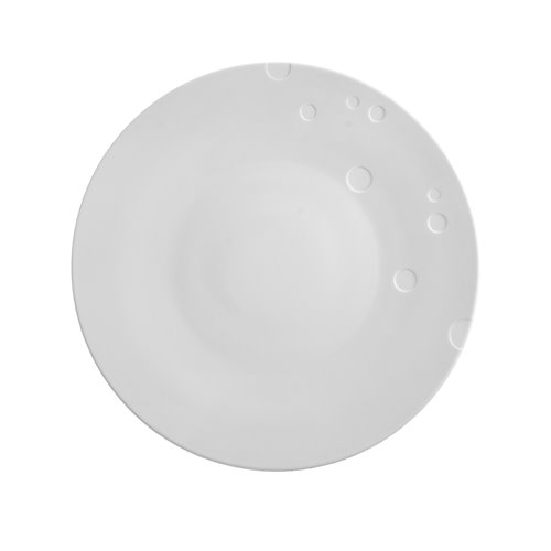 Plate 32cm Ronds