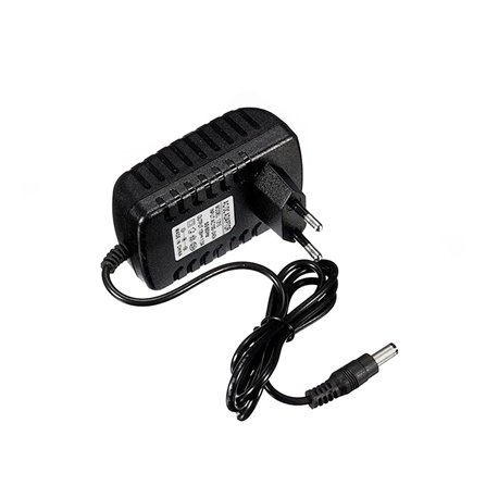 Chargeur Luxciole Individuel