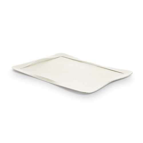Carbon Tray Cream