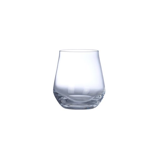 Chateau Baccarat x2 Small Tumbler
