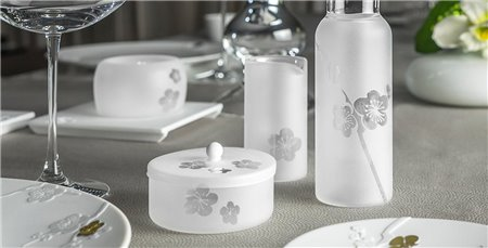 Tableware accessories