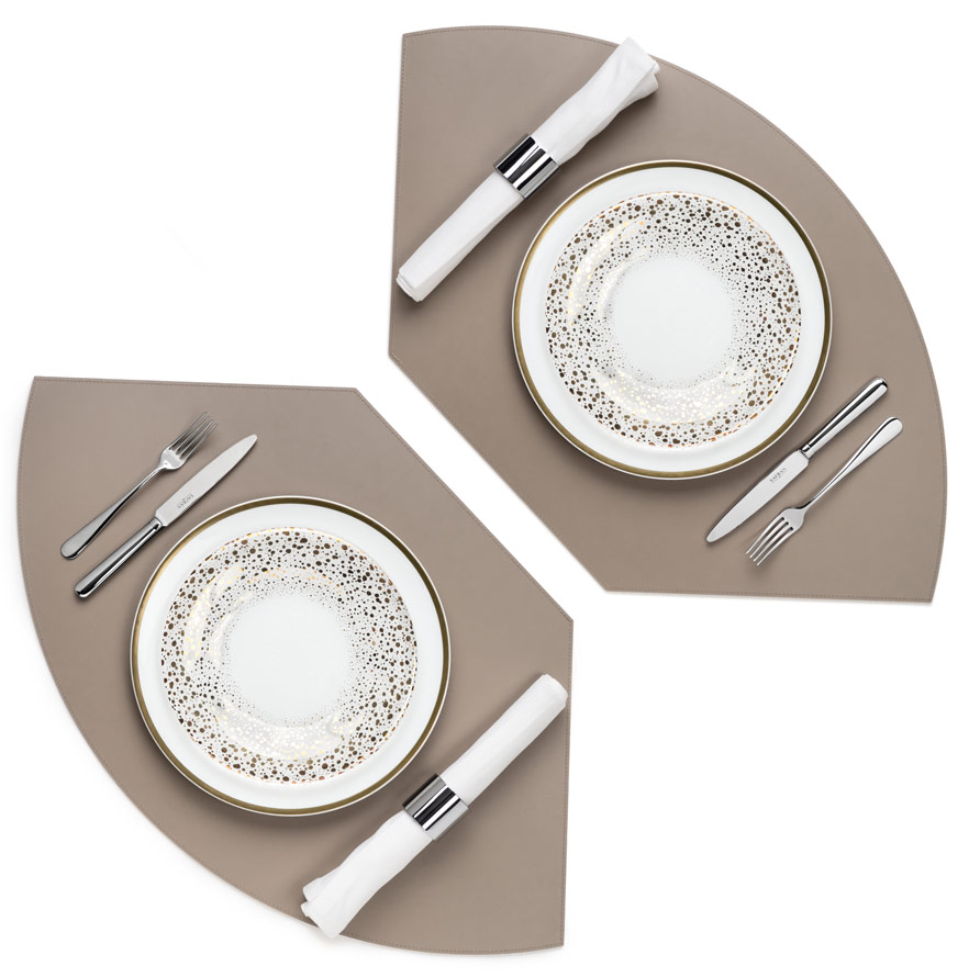 Lune Placemats